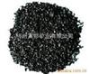 供应浙江杭州粉末活性炭、宁波粉末活性炭、温州粉末活性炭