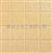 广东防滑砖