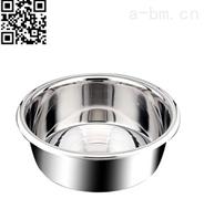 批发凯迪克180特厚不锈钢盆,质量可靠。欢迎选购